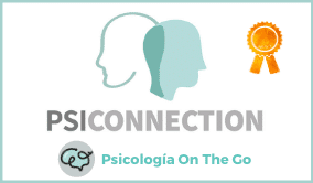 psi connection